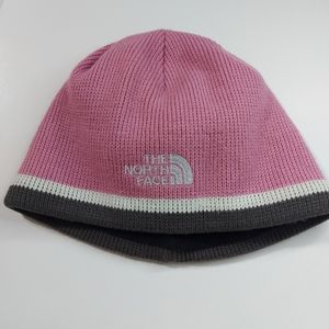 The North Face Keen Beanie Hat One Size
